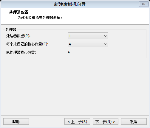 image1 (8).jpg