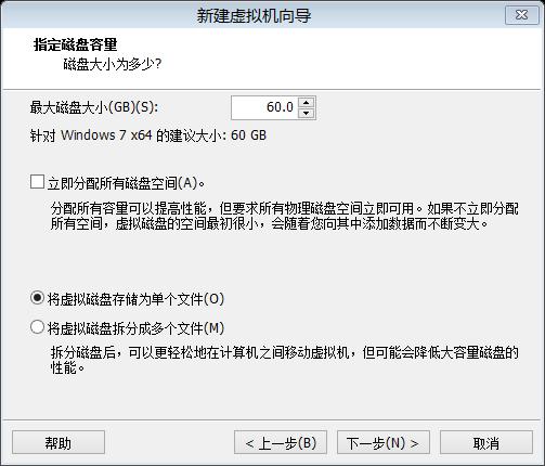 image1 (12).jpg